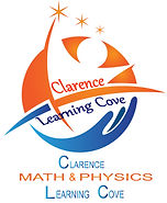 ws-logo-ClarenceLearningCove(Concise)-Wo