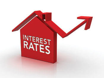 Why Singaporeans should be worried about rising US interest rates?
