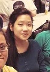 Andrea Leong
