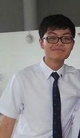 Wen Xuan