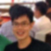 Gabriel Pang