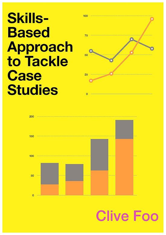 Economics Tuition A Level Book