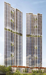 Avenue South Residences.png