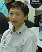 Shi Xiao