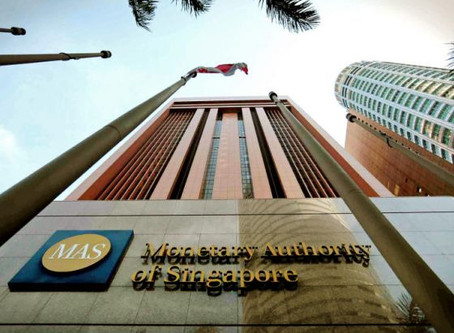 Analysing MAS's decision to keep monetary policy unchanged