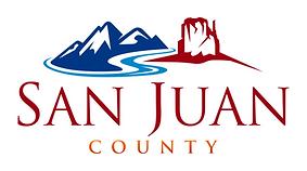 SJCo logo copy.png