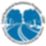 COLTAP logo.jpg
