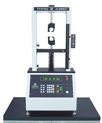 TS test machine 3.jpg