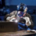 TIG welding box.jpg