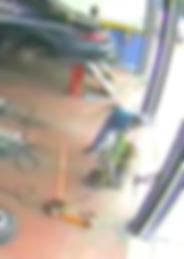Screen Shot 2019-02-06 at 4.49.53 PM.png
