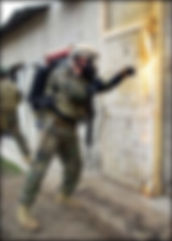 military O2lance.jpg