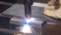 Screen Shot 2019-02-11 at 4.04.50 PM.png