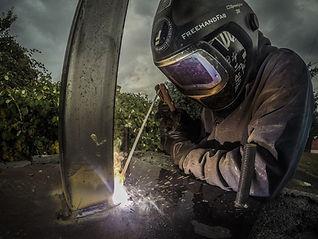 stick welder outside copy.jpg