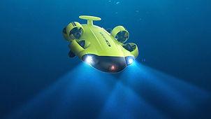 FiFish-v6.jpeg