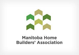 Manitoba Home Builders