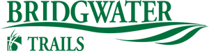 logo-bridgwater-trails.png