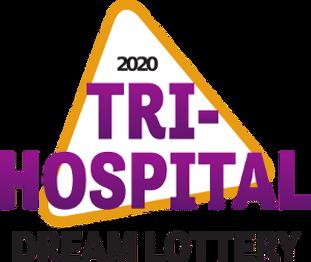 tri-logo-2020.png