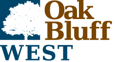 Oak Bluff.png