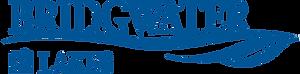 logo-bridgwater-lakes.png