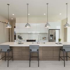 2 East Plains-Kitchen 3.jpg