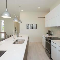 2 East Plains-Kitchen 2.jpg