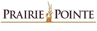 prairie-pt.jpg