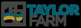 Taylor Farms.png