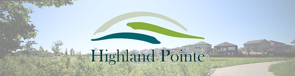 Higland Pointe.png