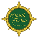 South-Pointe-logo.png