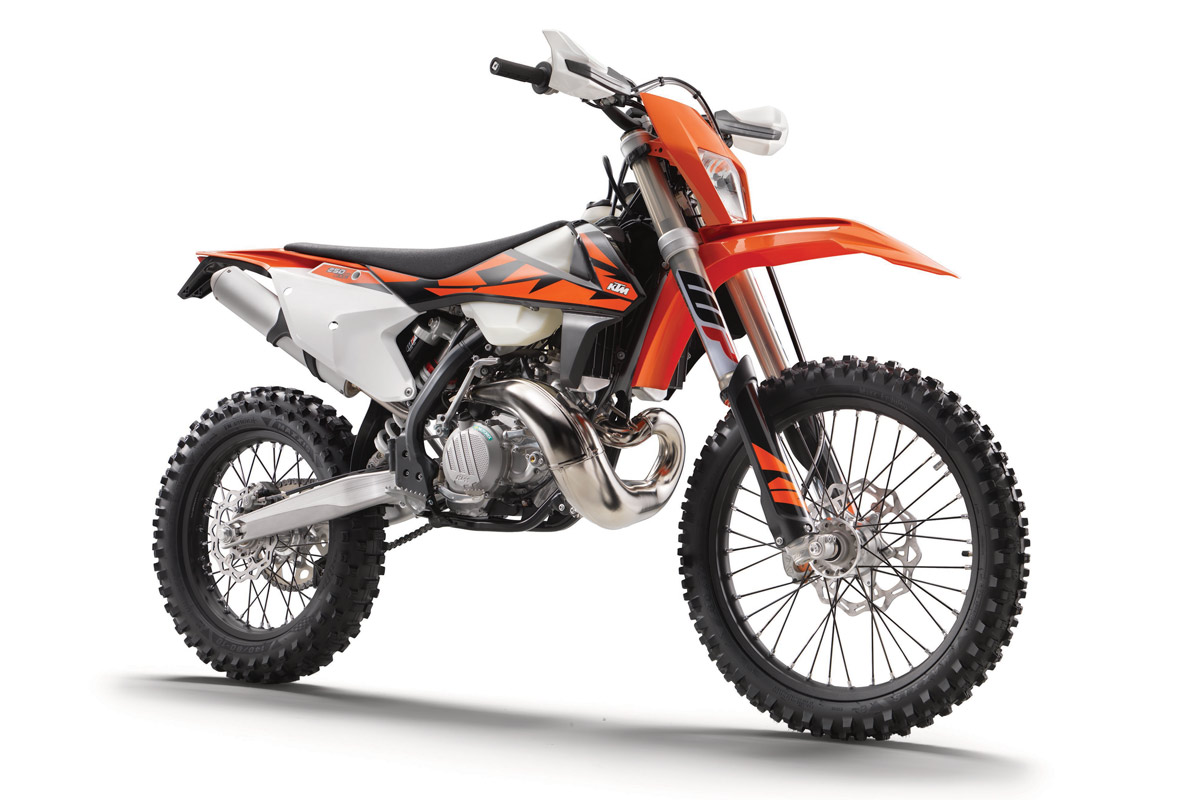 2018-KTM-250-EXC-TPI