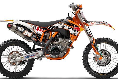ktm-250-sx-f-2009-moto.jpeg