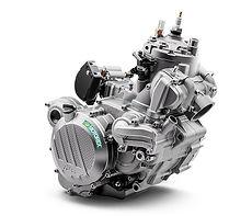 PHO_BIKE_DET_250-300EXC-MY20-Engine-Right_#SALL_#AEPI_#V1.jpg