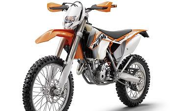 ktm-250-excf-2014-8.jpg