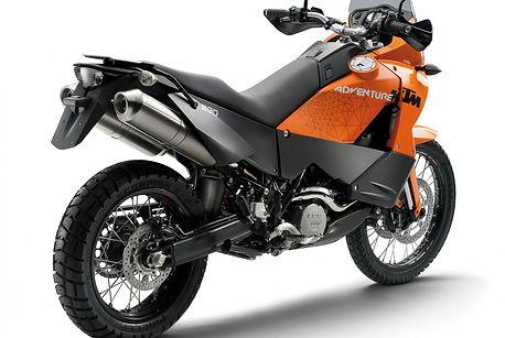 2010-KTM-990Adventureg.jpg