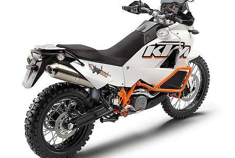 ktm-990-adventure-2009-11.jpg