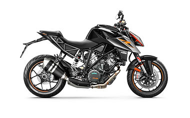 2017-KTM-1290-Super-Duke-R-static-01.jpg