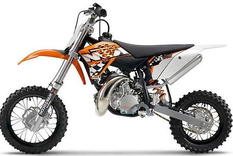 2011 KTM 50 SX Pictures1.jpg
