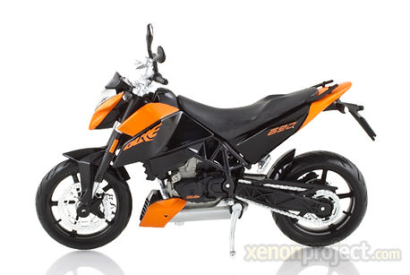 p_diecast_motorcycles_d-mj-31181-12_02.j
