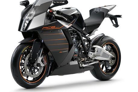 ktm-1190-rc8-r-2010-moto.jpeg