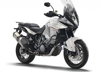 2015-KTM-1290-Super-Adventure-03.jpg