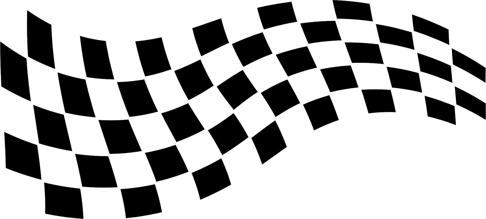 checkered-flag-silhouette-5.png