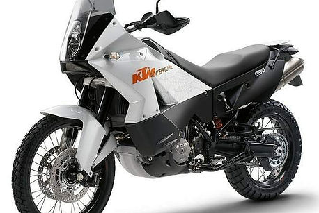 KTM-990-Adventure-09.-1.jpg
