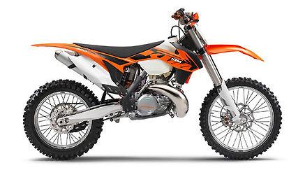 2013-KTM-300XC2.jpg