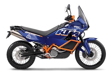 2011-ktm-990-adventure-pricing-released-