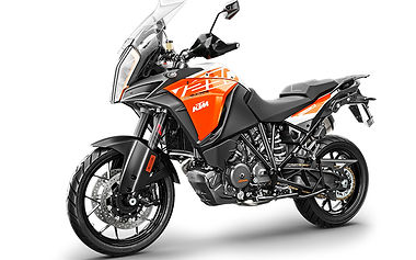 2018-KTM-1290-Super-Adv-S-orange-L3qtr.j