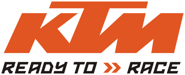 ktm-ready-to-race-png-1.png