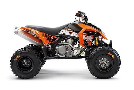 450_XC_ATV.jpg