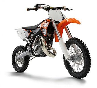2011-KTM-65SXa-small.jpg