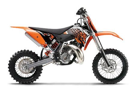 2009-KTM-65SXa-small.jpg