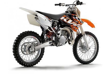 ktm-85-sx-2010-moto.jpeg